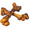 Redbarn Mammoth Bone