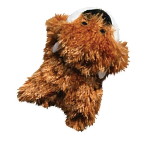 KONG Cat Cozie Toy