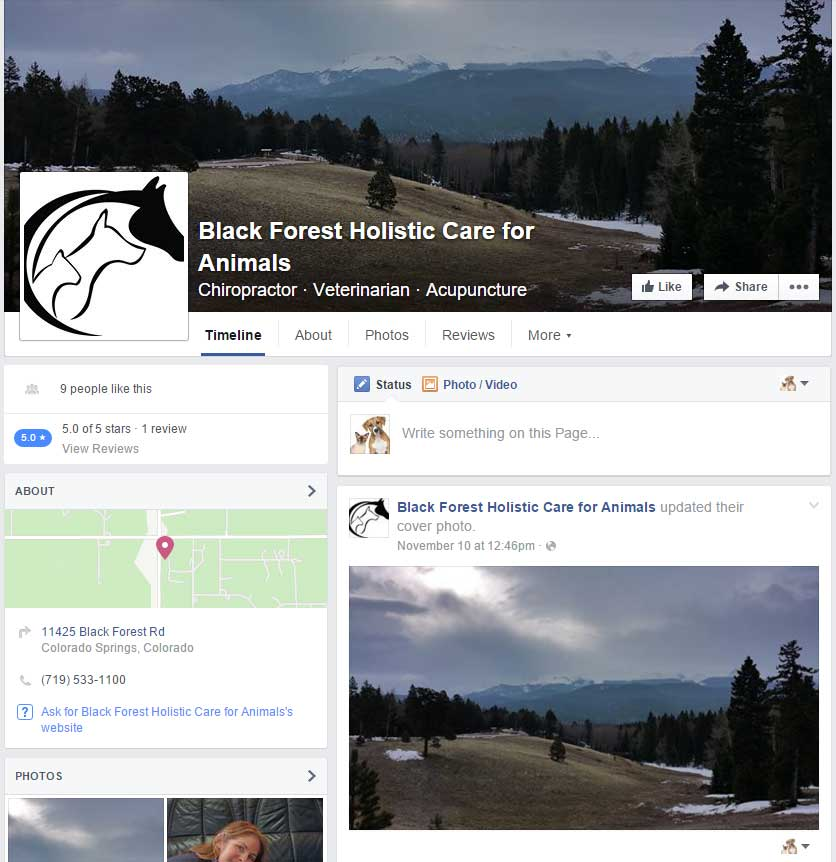 Black-Forest-Holistic-Care-for-Animals-FB